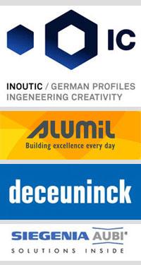 Alumil deceunick