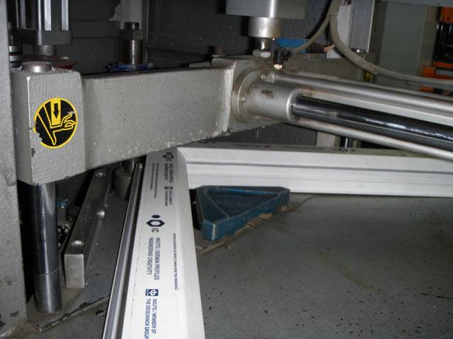 Pvc proizvodnja galerija 16