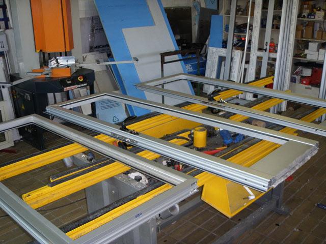 Pvc proizvodnja galerija 3