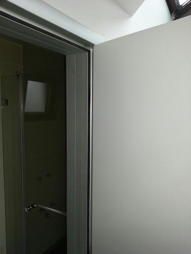 Sobna vrata sa štokom 2