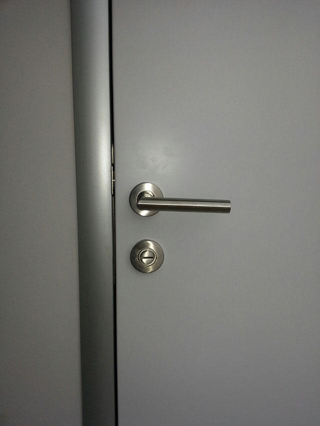 Sobna vrata sa štokom 6